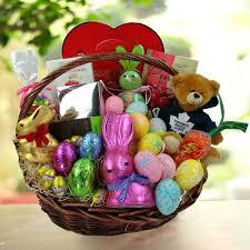 easter gift basket maple leafs easter gift basket