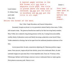 term paper front page format best 25 apa title page example ideas on pinterest apa format