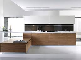 modern italian kitchen design incredible modern italian kitchen design kitchen design italy modern