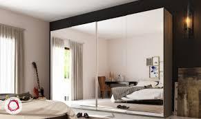 Design For Wardrobe In Bedroom Bedroom Imposing Wardrobe Bedroom Design Intended Bedrooms