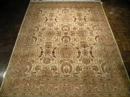 Indo Oushak Rug Rug Selection Caspian Oriental Rugs Handmade Area Rugs New Rugs