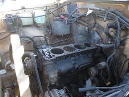 1988 dodge ram transmission junkyard find 1988 dodge the about cars