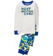 toddler boy pajamas toddler boy sleepwear on sale at gymboree