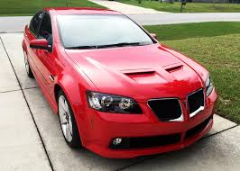 412 gt for sale 2009 pontiac g8 gt for sale pontiac g8 forum g8 forums
