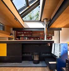 whimsical murphy house named house year 2016 in uk