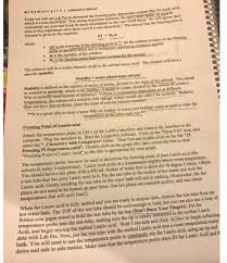 chemistry archive november 13 2016 chegg com