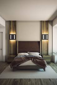 Luxury Interior Design Bedroom Livingpursuit Modern Bedroom Design Source Interior U2022 Hotel