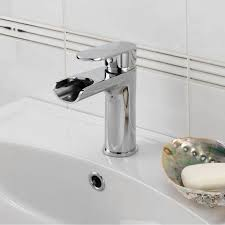 orchard eden basin and bath shower mixer tap pack victoriaplum com eden basin and bath shower mixer tap pack