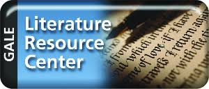 Homework Help Yonkers Public Library Literary Resources