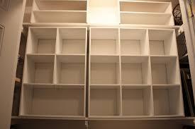 Target Closetmaid Cubeicals Lovable Closet Cube Storage Cube Storage Closet Organizer 8 Cubes
