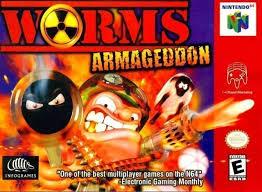 n64 roms android carmageddon 64 n64 rom complete roms