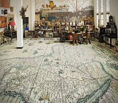 floor designs 32 highly creative and cool floor designs for your home and yard