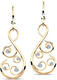 fashion jewellery shopping tips