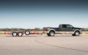 2011 dodge ram towing capacity 2012 truck of the year contenders truck trend