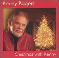 Kenny Rogers Meme - death to kenny rogers kenny is going to ruin your christmas