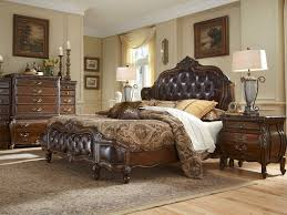 White Classic Bedroom Furniture Bedroom Sets Marveolus Picture For Elegant Traditional