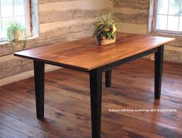 Oak Wood Furniture Reclaimed Wood Furniture Fine Furniture Made From Reclaimed