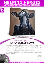 the bullvine the bullvine u2013 the world u0027s leading dairy magazine