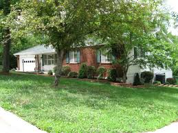 29 canterbury dr athens oh 45701 recently sold trulia