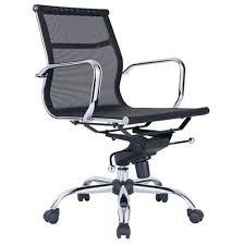 Emperor Computer Chair Mesh Office Chairs Ergonomic U0026 Computer Chairs Temple U0026 Webster