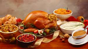 heb feast of annual thanksgiving dinner temple emanuel