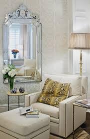 Bedroom With Mirrored Furniture 92 Best Venetian Mirrors Images On Pinterest Venetian Mirrors