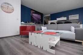 chambre troyes offre chambre 2 pièces en colocation à troyes 360