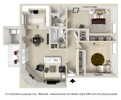 floorplans u0026 pricing the villages at meadowood schatten properties