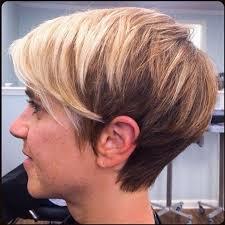 elfin hairstyles 28 best short haircuts images on pinterest hair cut short cuts