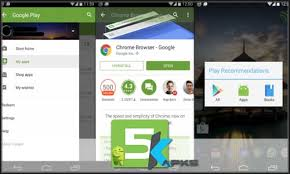 hacked apk store play store v7 7 31 o apk patch mod android updated