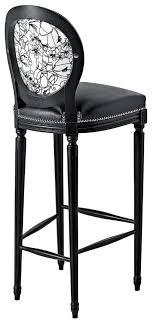 chaise pour ilot de cuisine tabouret pour ilot de cuisine great tabouret pour ilot tabouret
