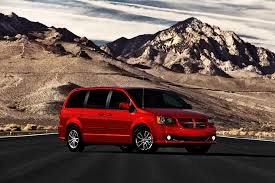 Dodge Journey Body Kit - chrysler to go mainstream dodge to become performance brand