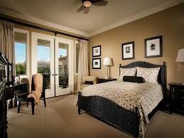 Chocolate And Cream Bedroom Ideas Magnificent 90 Brown Cream Bedroom Designs Design Ideas Of Best