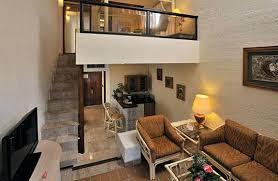 Small Loft Living Room Ideas | loft decor ideas small loft designs modern living room with loft
