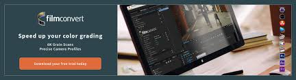 adobe premiere cs6 templates free download lower third title templates for adobe premiere pro cc 2017