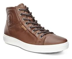 new york ecco ecco shoes mens casual boots outlet get coupons