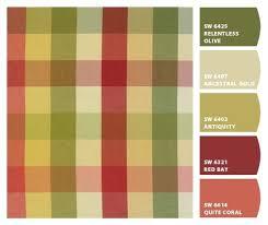 17 best images about paint colors on pinterest paint colors