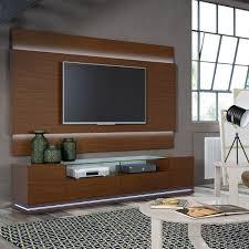 Wall Tv Stands Manhattan Comfort 2 1755184051 Vanderbilt Tv Stand U0026 Lincoln 2 2