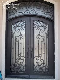 images about doors by design iron on pinterest wrought and idolza