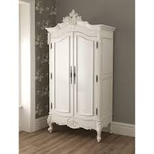 classic wardrobe bedroom furniture wooden classic wardrobe cabinet vintage care