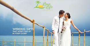 travel registry wedding travel club travel club your personal