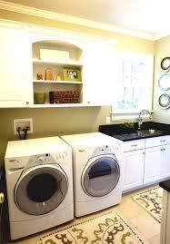 laundry room lighting ideas creeksideyarns com