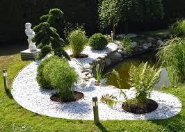 gartengestaltung mit steinen und grsern moderne vorgarten bilder airfax info ideen garten