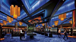 table mountain casino concerts spirit mountain casino remodeling begins the confederated tribes