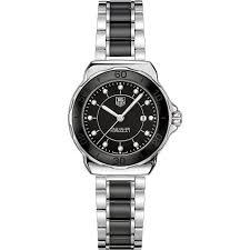 K Hen Preiswert Online Tag Heuer Uhren Online Kaufen Bei Christ