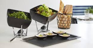 materiel professionnel de cuisine matériel de restauration professionnelle matériel professionnel