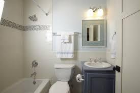 houzz bathroom mirrors tremendous houzz bathroom mirrors wonderfull design entrancing 80