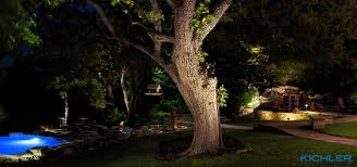outdoor tree lights for summer make your garden glow in this summer with outdoor solar tree lights