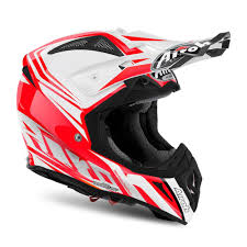 motocross helmet clearance buy shoei motorcycle helmet airoh aviator 2 2 ready offroad white