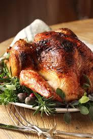 11 easy turkey recipes best turkey ideas